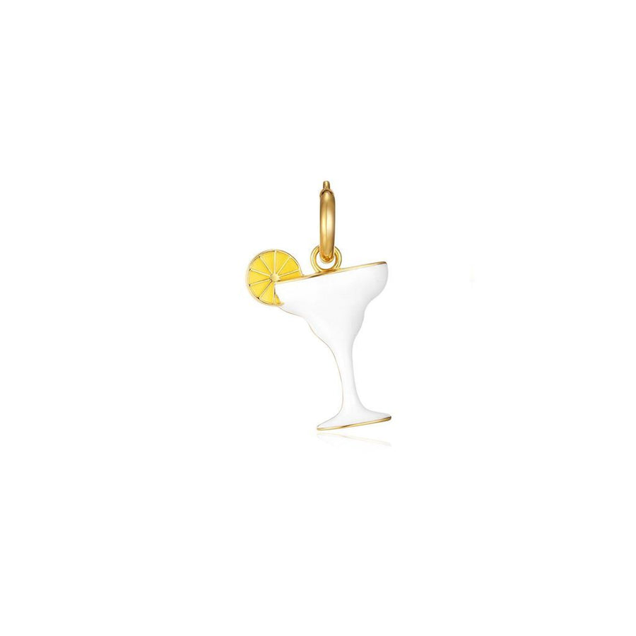 Charm Cocktail