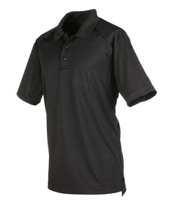 Men's Performance Polo - Short Sleeve