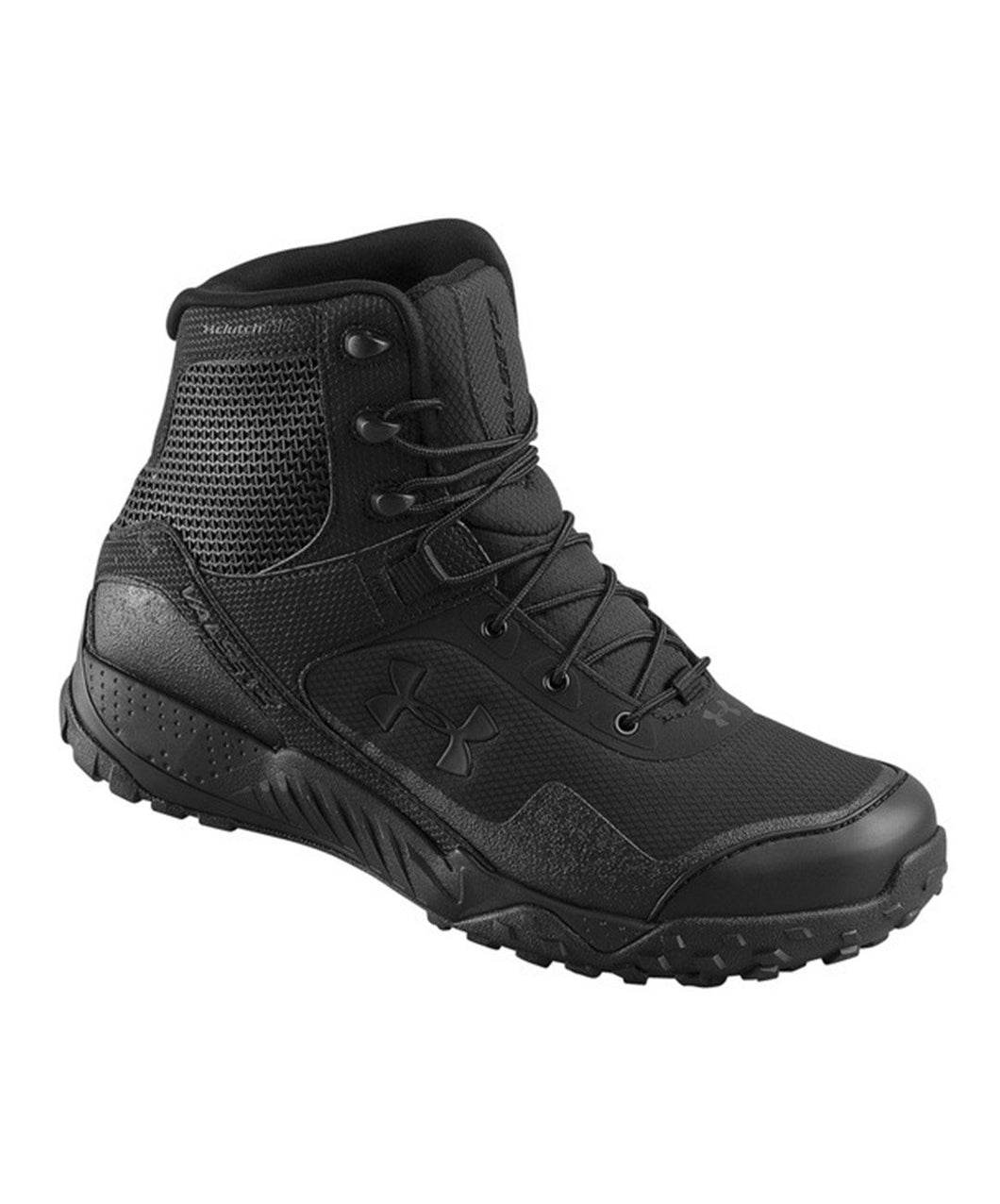 Valsetz 1.5 Boot (Women)