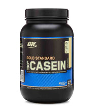 Load image into Gallery viewer, Optimum Nutrition Gold Standard