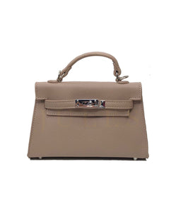 Jules Guam Mini Handbag