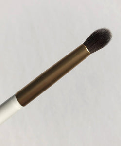 Jules Guam Tapered Blending Brush