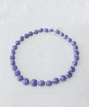 Load image into Gallery viewer, Kukui Nut Lei Necklace