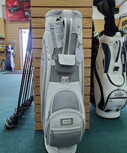 XXIO Staff Golf Bag