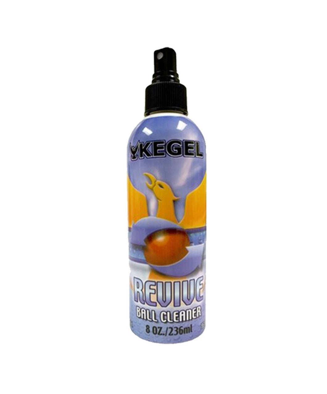 Revive KEGAL  BALL CLEANER