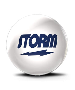 Storm Bowling CLEAR STORM