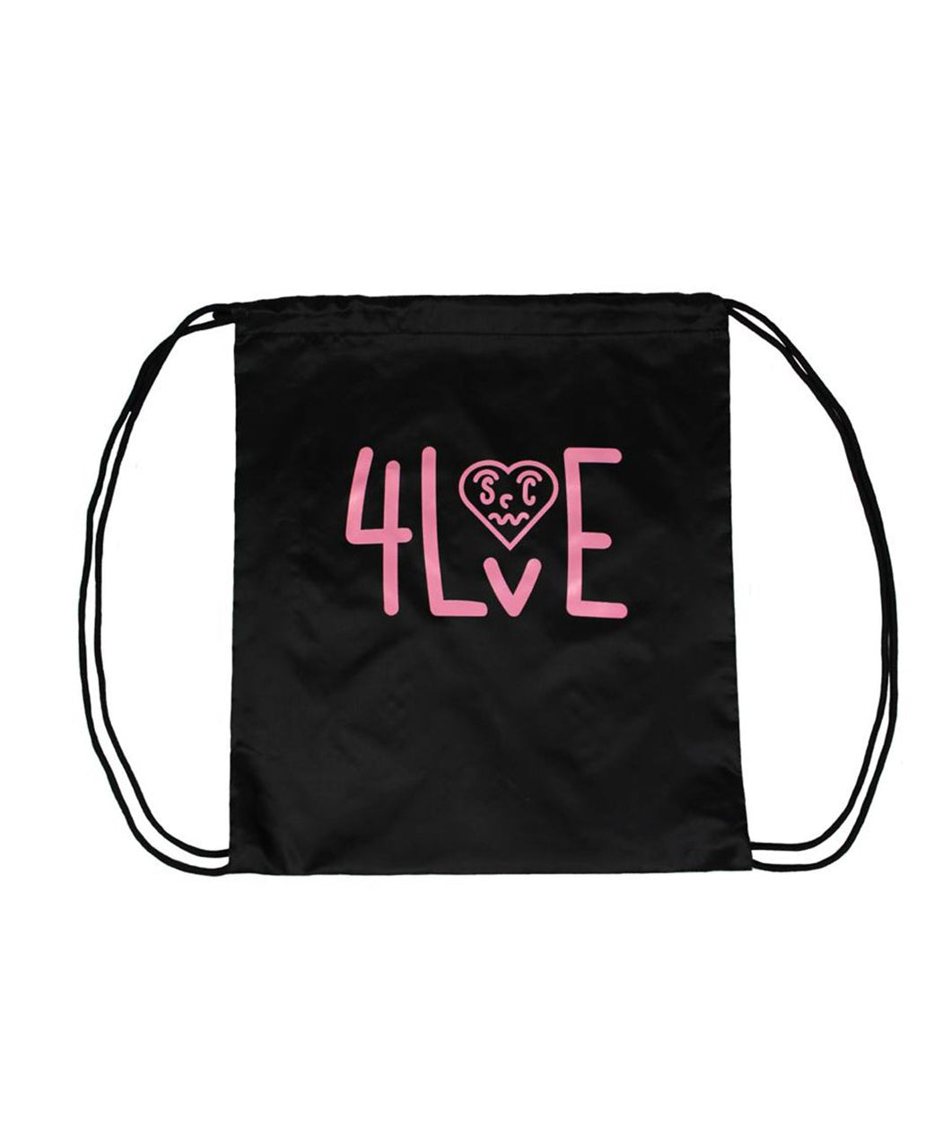 4L Drawstring bag - B1G1 50% Off!