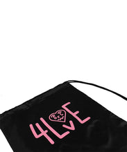 Load image into Gallery viewer, 4L Drawstring bag - B1G1 50% Off!