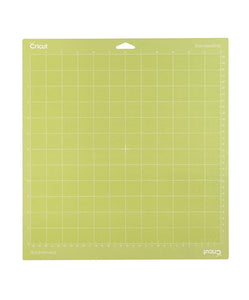 Cutting Mat (Green)