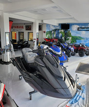 Load image into Gallery viewer, Yamaha Dealership