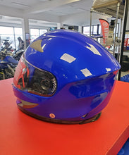 Load image into Gallery viewer, AFX Motorcycle Helmet