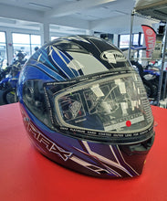Load image into Gallery viewer, GMAX Motorcycle HELMET
