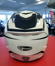 Load image into Gallery viewer, GMAX Motorcycle Precept HELMET