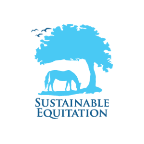 Sustainable Equation