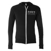 PAWS Long Sleeve T-shirt