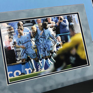 Coventry City - The final game at Highfield Road - 30th April 2005