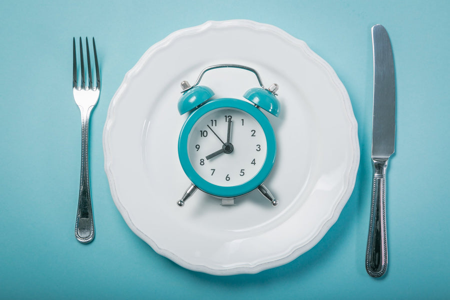 Should I Try Intermittent Fasting?