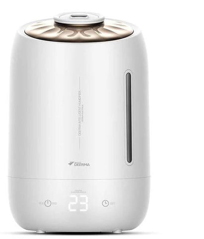 Humidificateur Portable DEERMA - Humidificateur Air Pro