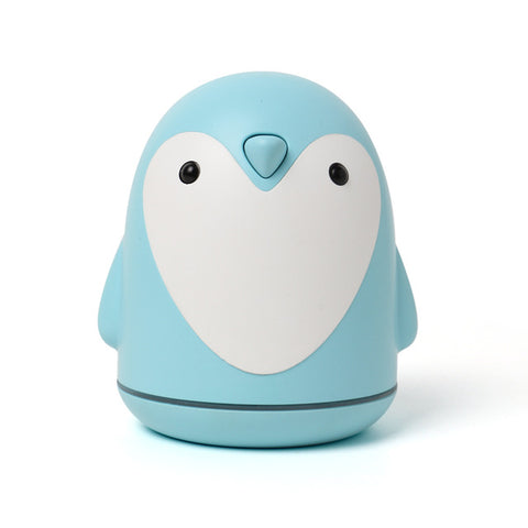 Humidificateur Portable PENGUIN - Bleu