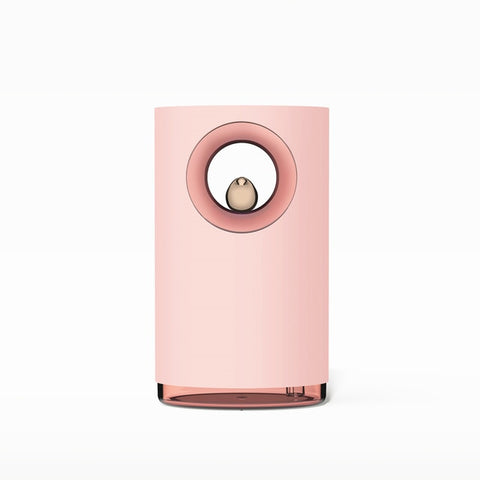 Humidificateur BIRDY