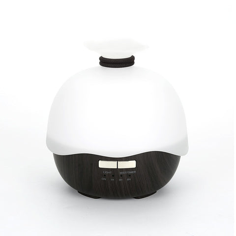 Humidificateur DOLCE