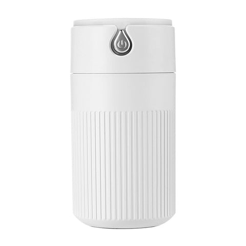 Humidificateur Portable UYINO - blanc