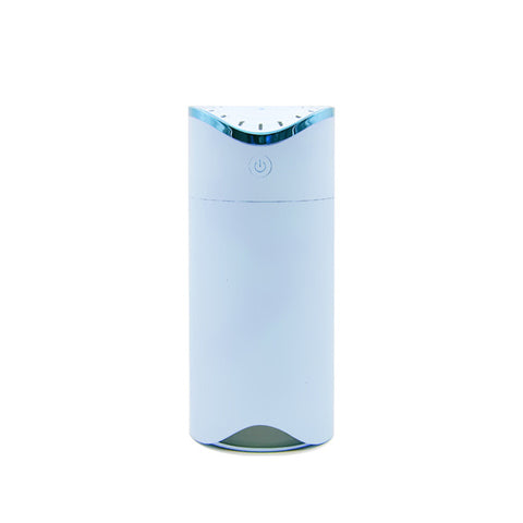 Humidificateur Portable SONATE - Bleu
