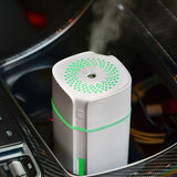 Humidificateur Portable BLUBERRY
