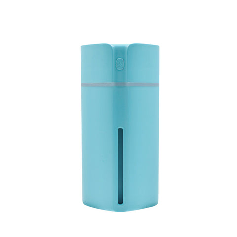 Humidificateur Portable BLUBERRY - Bleu