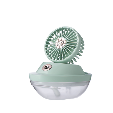Humidificateur Ultrasons NAVIRA