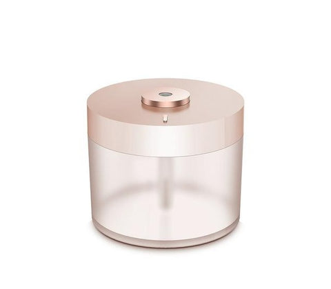 Humidificateur Chambre SANIA - Rose