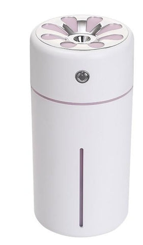 Humidificateur Ultrasons SUNSHINE
