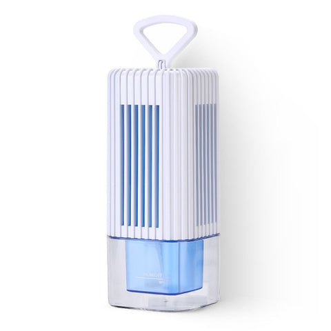 Humidificateur Portable CAPSULE