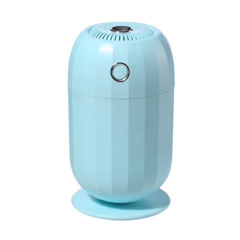 Humidificateur Portable ARMA
