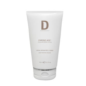 Chrono Age Repairing Body Cream