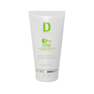 XtraTone Intensive Body Cream