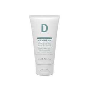 Mani Derm Antiaging Hands Cream