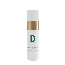 Load image into Gallery viewer, Aeterna Antiaging Serum