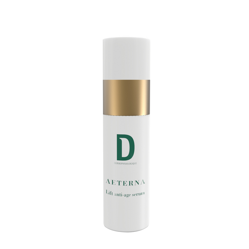 Aeterna Antiaging Serum