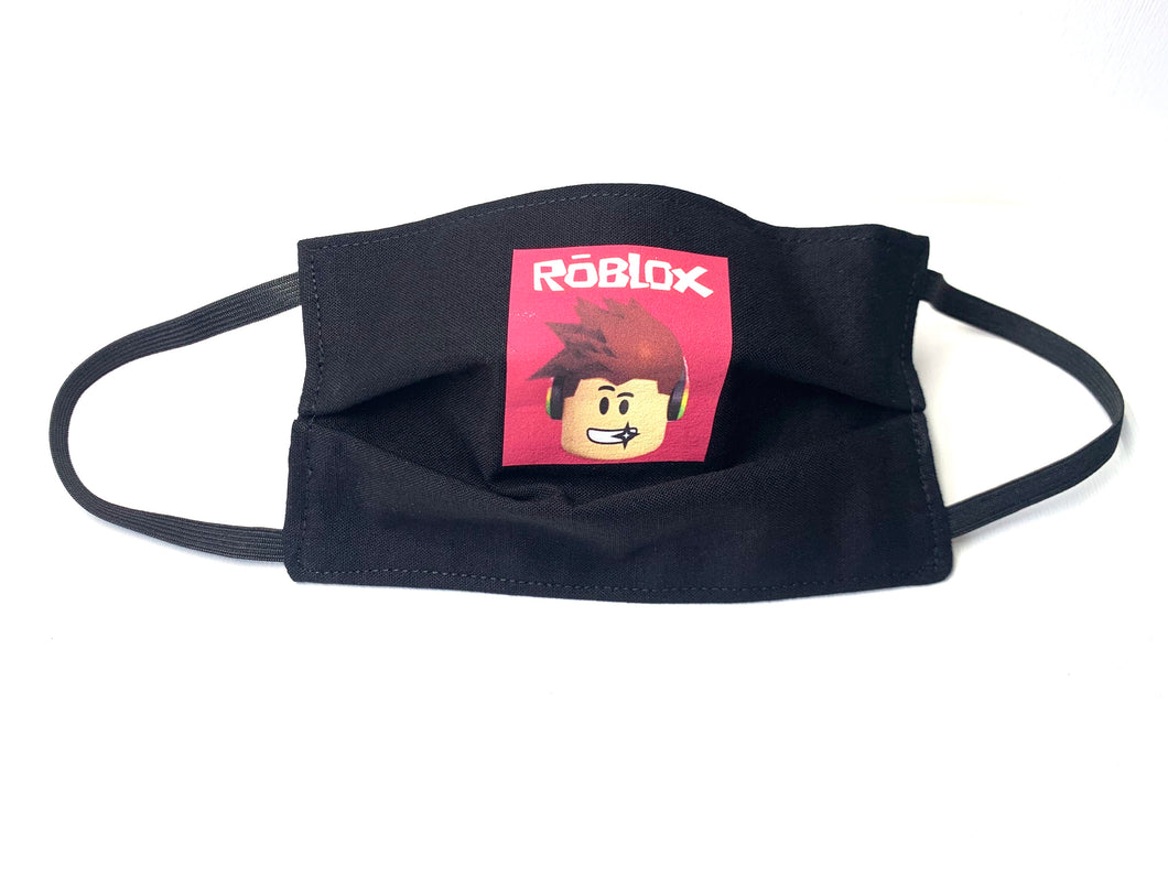 Kids Roblox