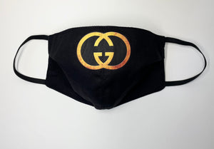 Keep it GG Mask