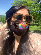 Load image into Gallery viewer, Pride Unity Mask