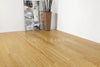 Natural Medium Uniclic Bamboo Flooring