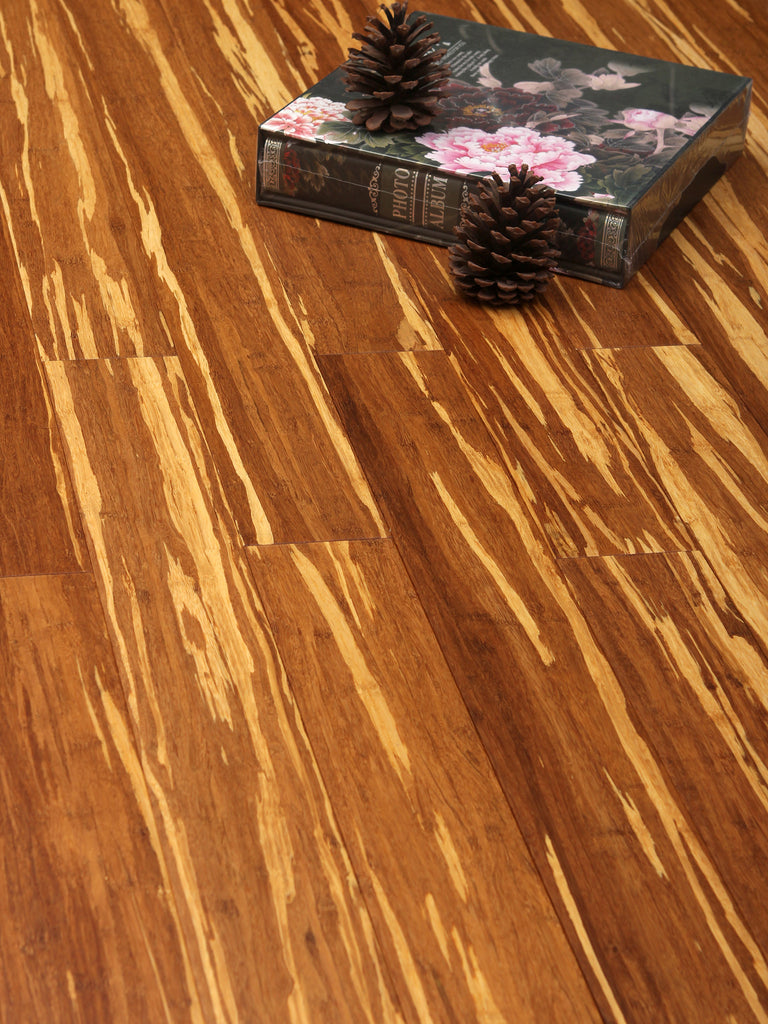 w strand click scraped engineered brown decorators x l floor the collection p hand t home flooring bamboo in woven depot