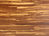 Strand Bamboo Flooring Tiger Medium Strand Uniclic  (BB-SWT11)