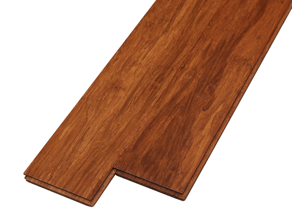 cropped floor swatch oxwich woodpecker bamboo product of saddle strand straddle flooring