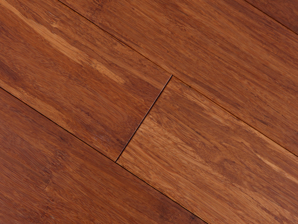 bamboo floor woven strand solid flooring natural