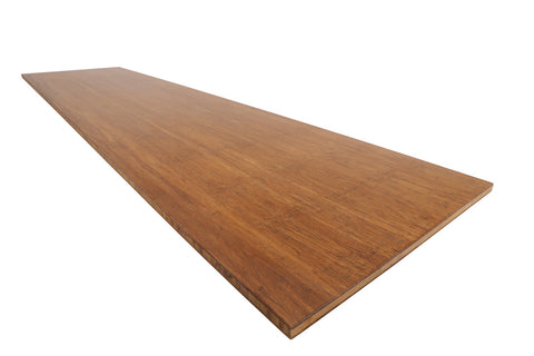 Worktop Coffee Strand Bamboo (WKT-SWC)