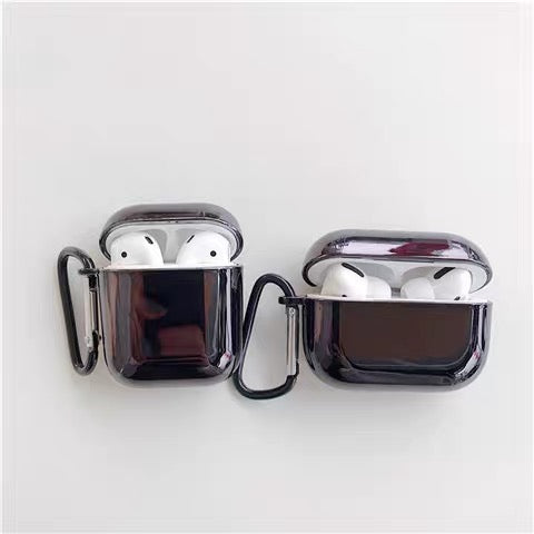 Plated AirPods Pro Case