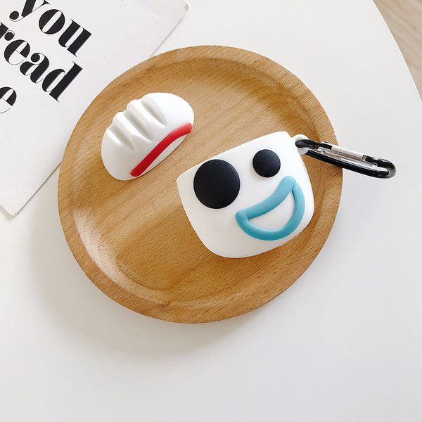 Forky Toy Story AirPods Case
